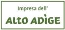 Impresa dell'Alto Adige